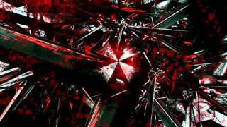 Hesli.Severo - Umbrella Corporation(Original Mix)