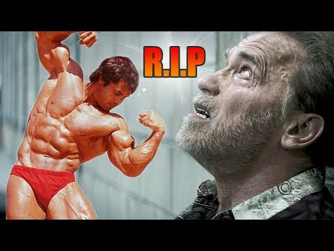 franco-columbu-r.i.p---message-from-arnold-schwarzenegger