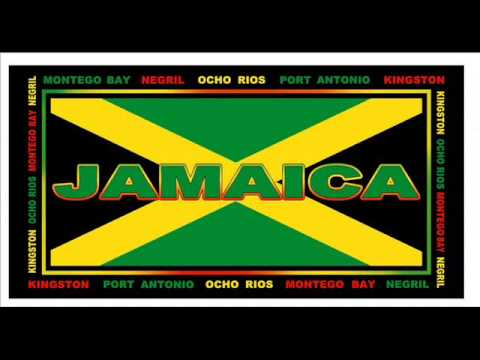 Justice Sound. Jamaican Gospel Mix # 5. Jamaican Church Songs & Hymns # 5.