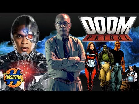 exclusive-doom-patrol-breakdown-revealed-for-silas-stone-cyborgs-father
