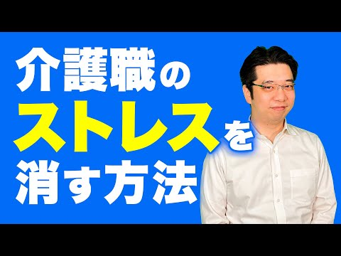 誠 町 茶屋 怪談 の 北野 YouTube総再生回数500万以上!関西のオバケ番組知ってる?