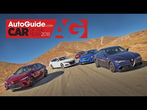 2018-autoguide.com-car-of-the-year:-which-car-will-win?