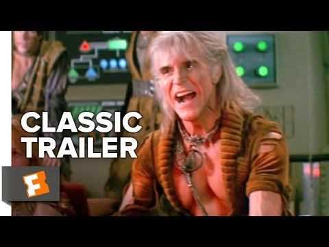 Star-Trek-II-The-Wrath-of-Khan-1982-Trailer-1-Movieclips-Classic-Trailers