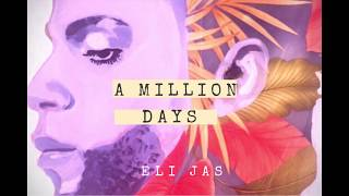 Watch Prince A Million Days video