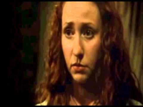 lady macduff character analysis