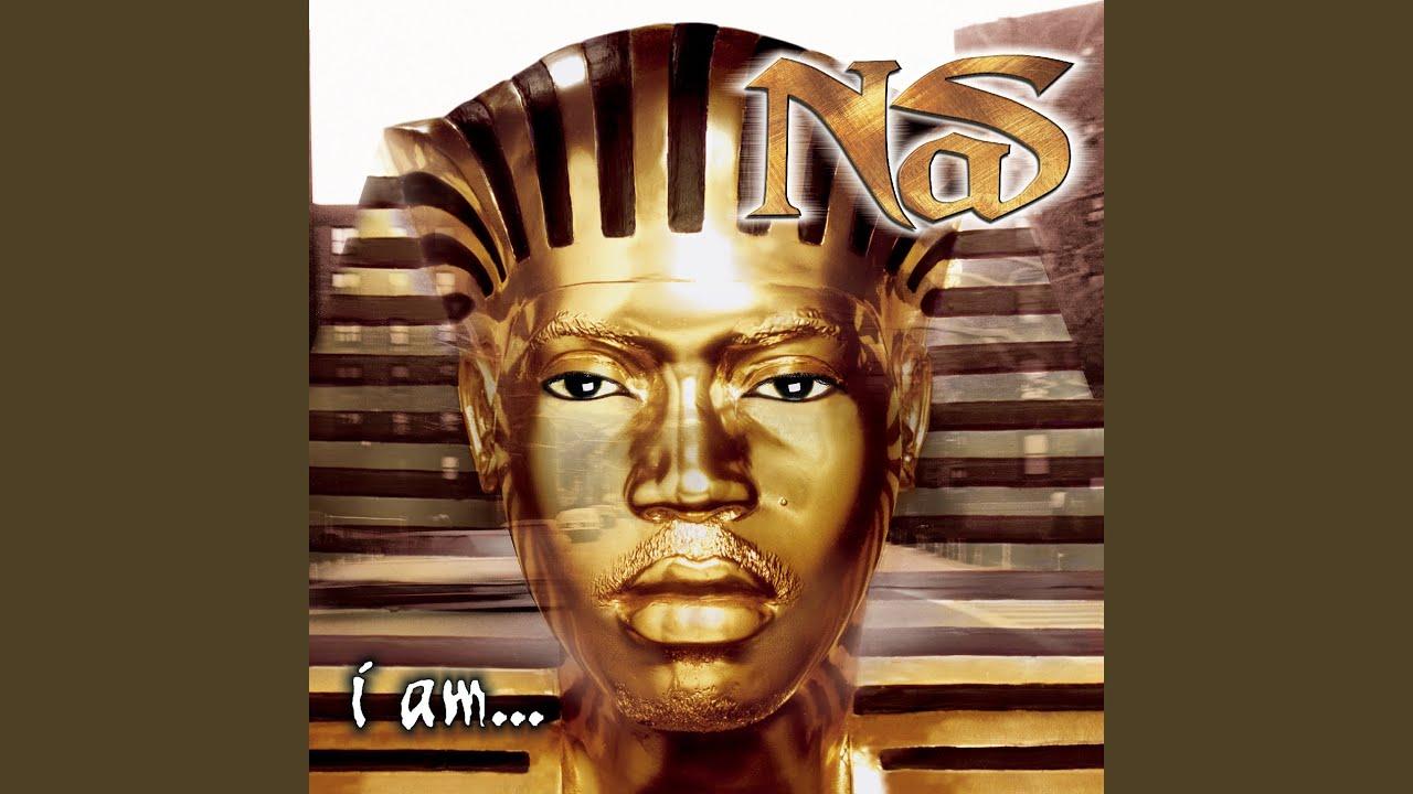 Nas – We Will Survive Lyrics | Genius Lyrics