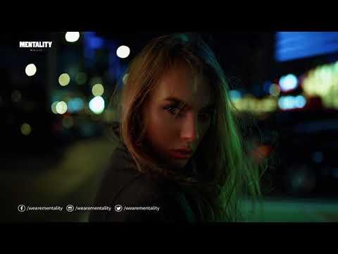 SOFI TUKKER  Best Friend feat NERVO, The Knocks & Alisa Ueno