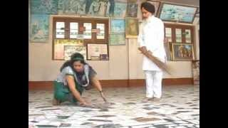 Sabat Surat Dastar Sira Shot Movie
