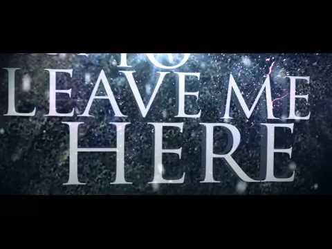 GLENDORA - When An Angel Saves A Sinner (Official Lyric Video)