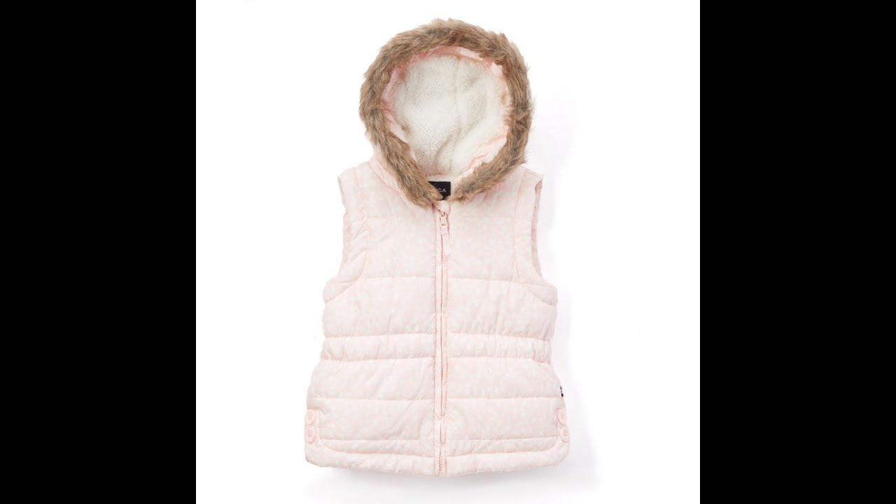 Покупка одежды на AliExpress - Теплый женский жилет на молнии .
