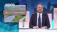 Waterschapsverkiezingen - Zondag met Lubach (S02)