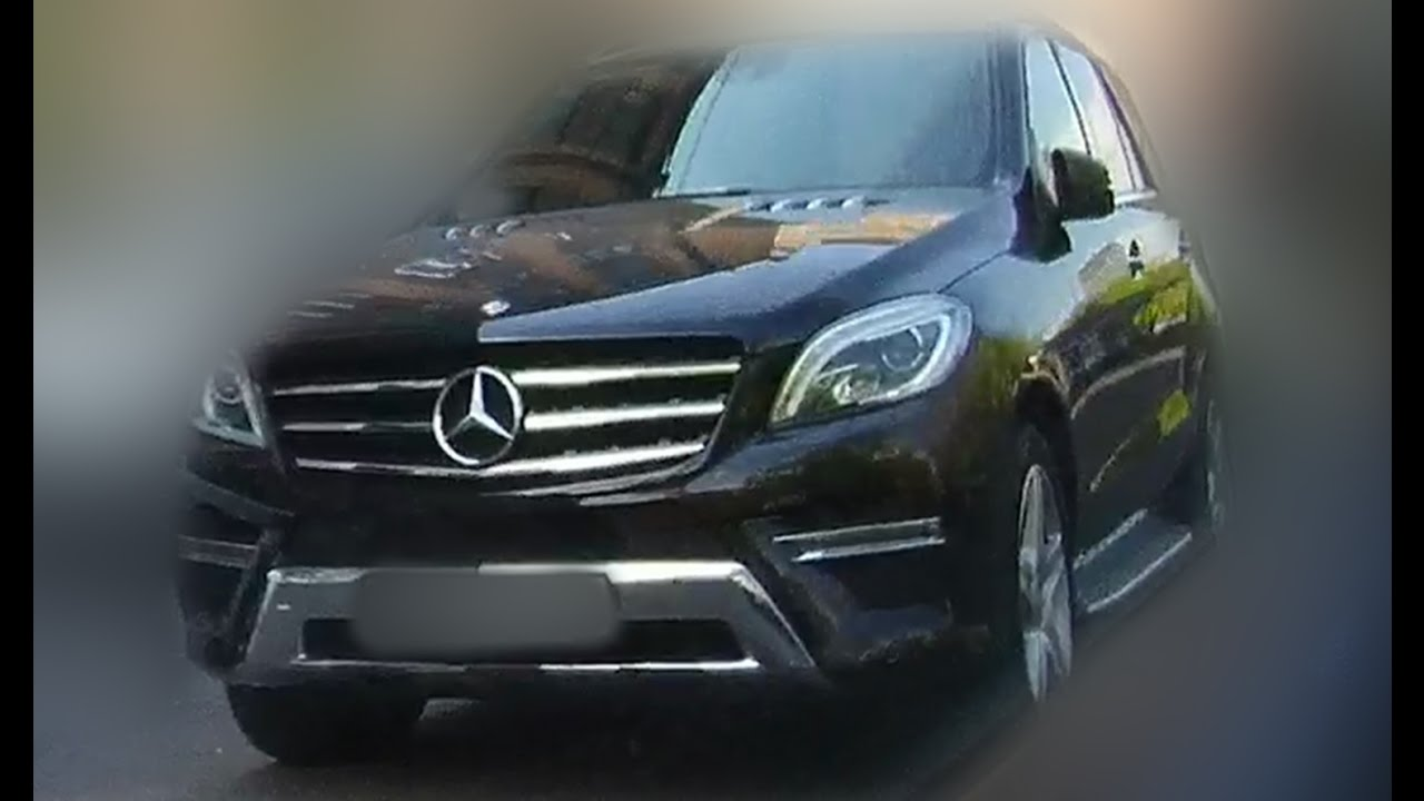 mercedes benz ml 2018. Perfect Benz BRAND NEW 2018 MercedesBenz MClass ML400 4MATIC All Wheel Drive   MODEL PRODUCTION 2018 To Mercedes Benz Ml