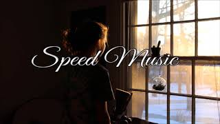 Grace VanderWaal - So Much More Than This (Speed Up)