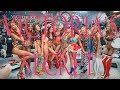 Действующие «Ангелы» Victoria's Secret