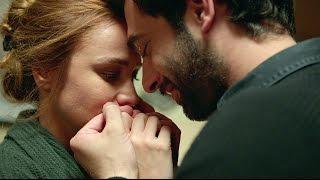 Video Poyraz Karayel 37. Bölüm - Ayşegül ve Poyraz'ın romantik anları download MP3, 3GP, MP4, WEBM, AVI, FLV Desember 2017
