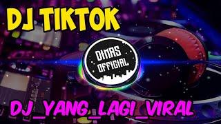 Download DJ_TIKTOK_2020__DJ_YANG_LAGI_VIRAL
