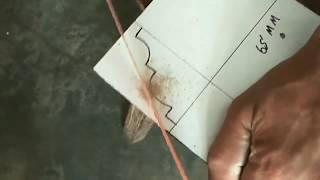 Baixar Making pop design frame ,