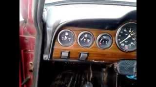 видео Как завести автомобиль в мороз своими силами