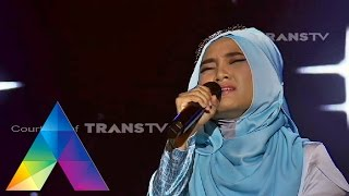 Video MUSIK SPESIAL ISYANA - Fatin Dia Dia Dia (26/02/2016) download MP3, 3GP, MP4, WEBM, AVI, FLV Maret 2018