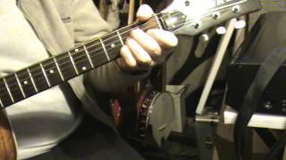 """small faces """" itchycoo park """" beginners guitar corner"""