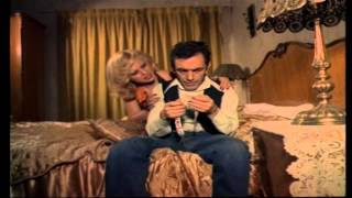 ALEMİN KEYFİ YERİNDE 1975 - PART 3