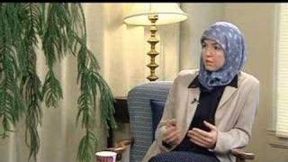 Dr. Ingrid Mattson: Women of Islam (4 of 4)