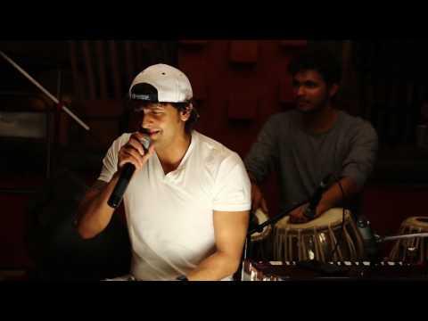 Jashn-E-Kaifi (2017) - Sonu Nigam