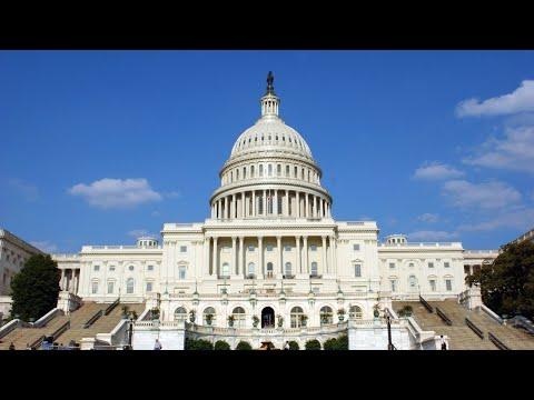 Senate repeals anti-arbitration clause rule