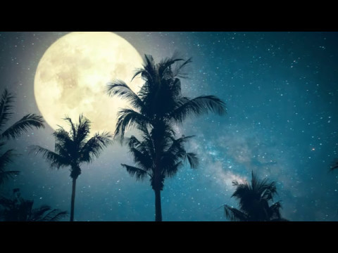 Get To Sleep Fast & Easy! ➤ Healing SLEEP Music | The Deepest Sleep | 432Hz Sleeping Music
