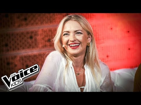 Za kulisami, cz. 7 - The Voice Kids Poland 2