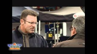 Chevrolet Silverado vs. Ford SuperDuty and Ram HD