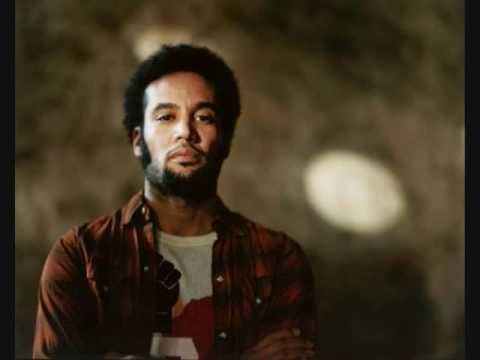 Ben Harper - Fool for Lonesome Train