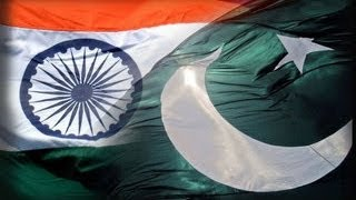 Pakistan e India | Un posible conflicto