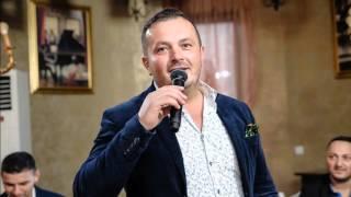 Lucian Seres si Formatia - Pentru tine traiesc LIVE 2016