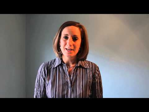 Professional Organizer Charlotte NC - Lianne Hofer The Clutter Consultant
