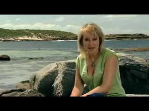 Wanted Down Under S03E15 23rd January 2009