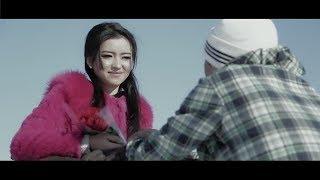 Урмат Сариев   Падыша кызы сен болсон    Жигиттин ГУЛУ мен болом  Kyrgyz Music