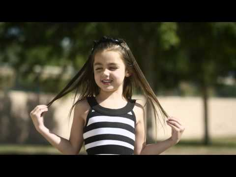 SolarCity: Solar Kids