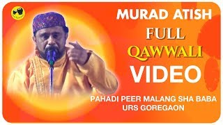 Just Qawwali - ViYoutube