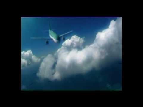 INSOLITO SERIES - Chapter zero - Airplane FX