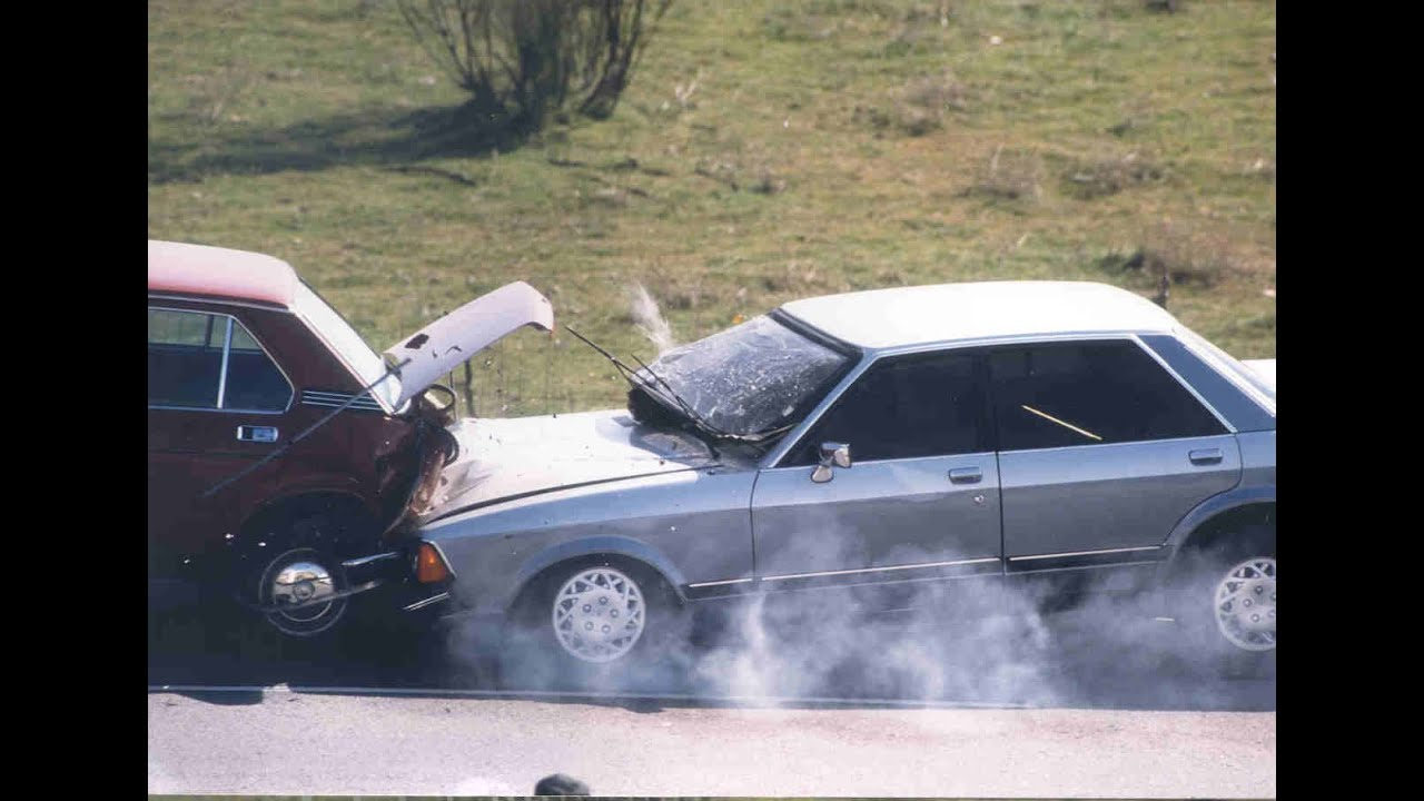 Video Of Torres Car Crash
