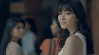 Gue Nggak Takut Jatuh Cinta   Eps 1   Web Series   Film Serial   Short Film