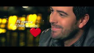 Mane De La Parra - Amor Sincero (Lyric Video)
