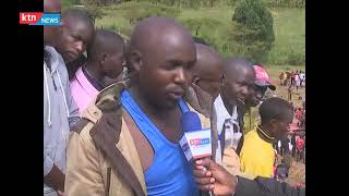 Kericho resident recounts previous accidents at the deadly Tunnel black-spot