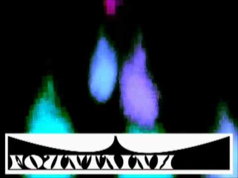 Orwell's 1984 Sketch -  Fountainhead (ORIGINAL) Alternative Indie Unsigned Funk Fusion