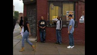 The Wire | Where