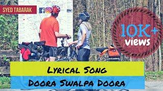 Download Doora Swalpa Doora | Devru |Kannada Movie Song | WhatsApp Status MP3 song and Music Video