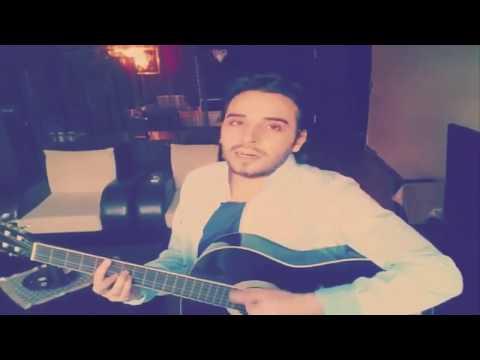 İsmaiL YK - Şu Yerdesin Gitar Versiyon canlı