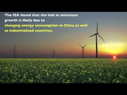 EVB201 Video Presentation - Climate Change (Thursday Group)