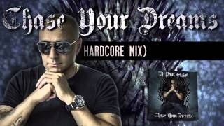 The Partysquad - Oh My (DJ Paul Elstak